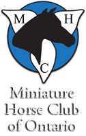Miniature Horse Club of Ontario