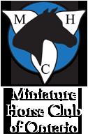 Miniature Horse Club of Ontario