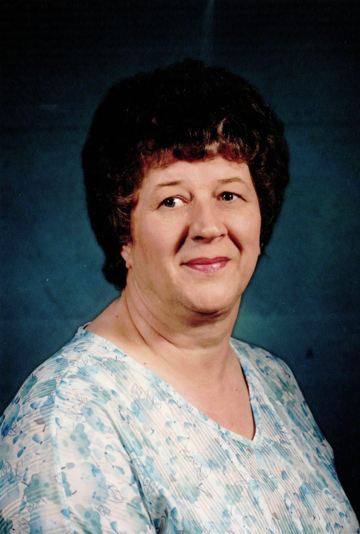Betty Hale